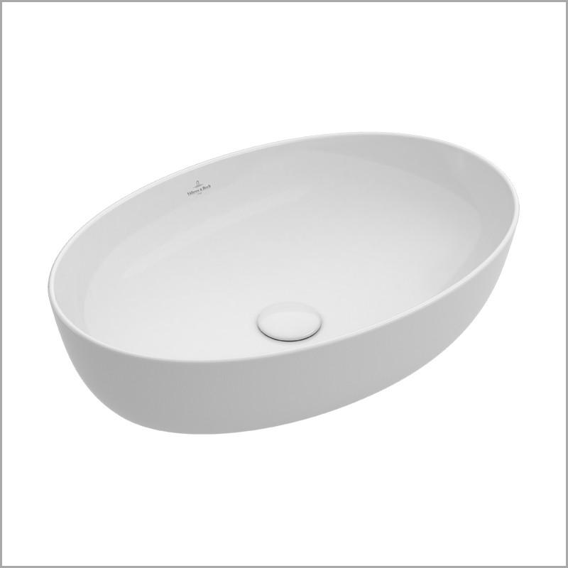 artis-oval-basin