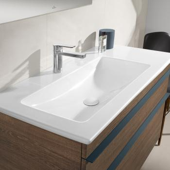 venticello-wash-basin
