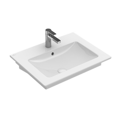 venticello-hand-wash-basin-600