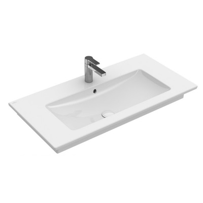 venticello-wash-basin-1000