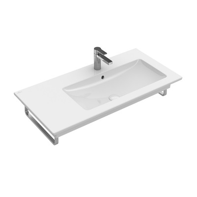 venticello-asymmetric-basin
