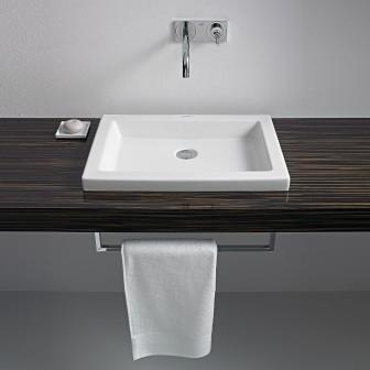 2nd-floor-inset-basin