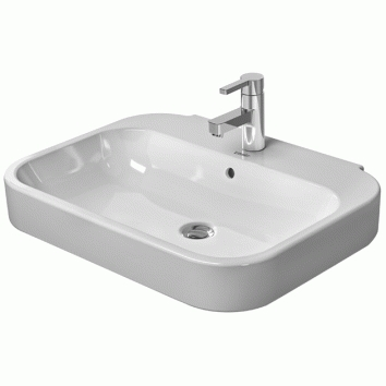 happy-d2-wall-basin-650