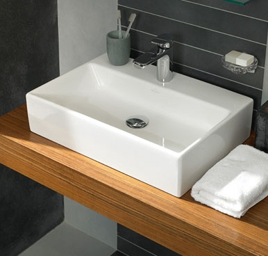 memento-wall-hung-basin