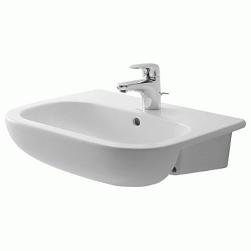 d-code-semi-recessed-basin