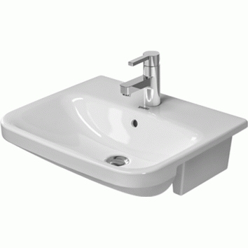 durastyle-semi-recessed-basin