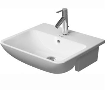 me-by-starck-semi-recessed-basin