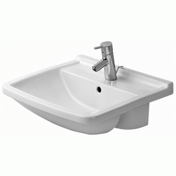 starck-3-semi-recessed-basin