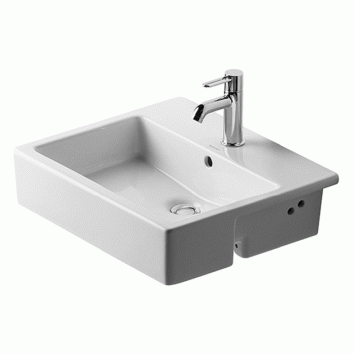 vero-semi-recessed-basin