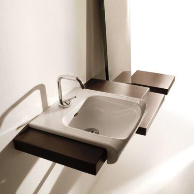 kerasan-semi-recessed-basin