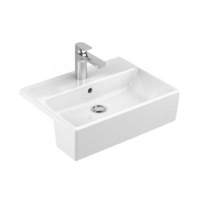 memento-semi-recessed-basin