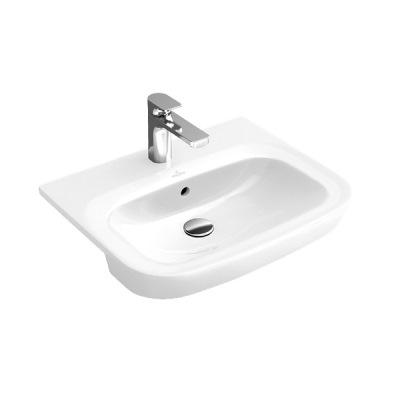 sentique-semi-recessed-basin