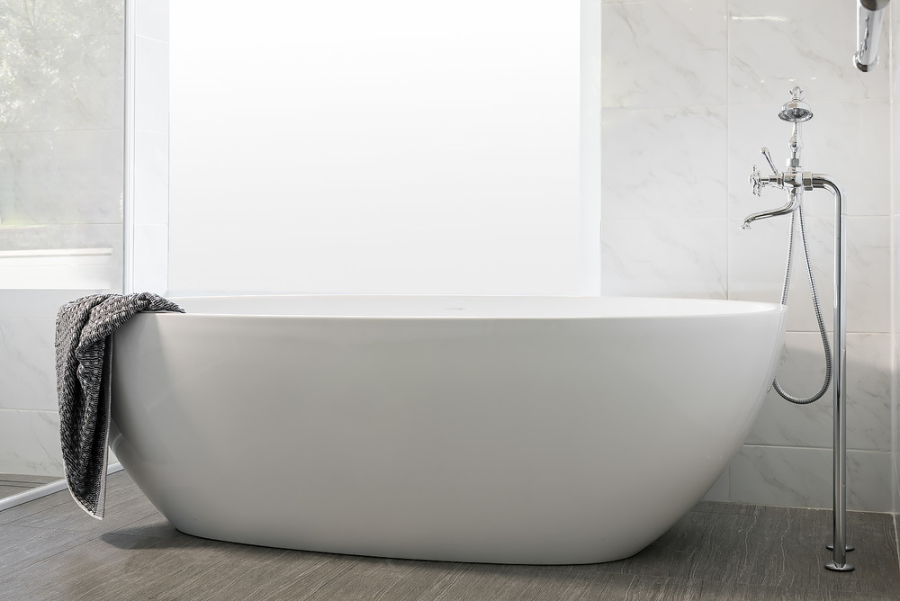 Pleasant Bathroom Kitchen Renovation Showroom Perth Lavare Bathrooms Largest Home Design Picture Inspirations Pitcheantrous