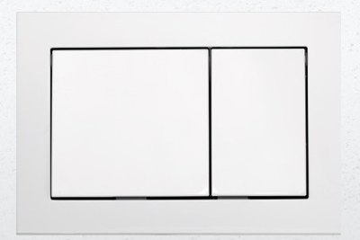 tecebase-white-flush-plate