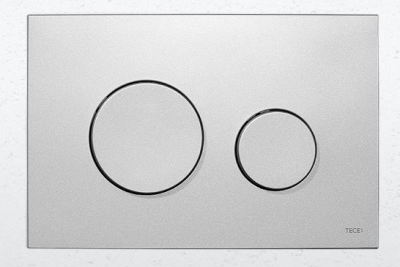 teceloop-abs-matt-chrome-flush-plate