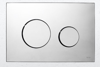 teceloop-abs-chrome-flush-plate
