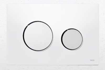teceloop-abs-white-chrome-flush-plate