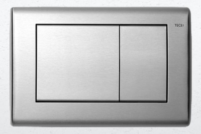 teceplanus-stainless-steel-flush-plate