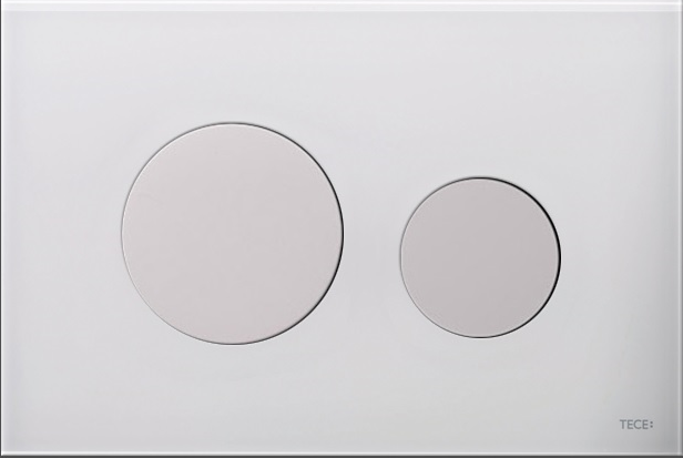 teceloop-glass-white-flush-plate