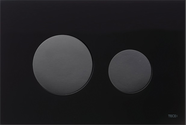 teceloop-glass-black-flush-plate
