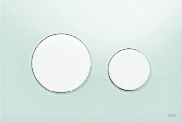 teceloop-glass-green-white-flush-plate