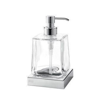 divo-soap-dispenser