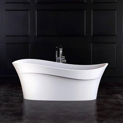 pescadero-freestanding-bath