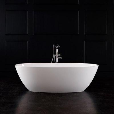 terrassa-freestanding-bath