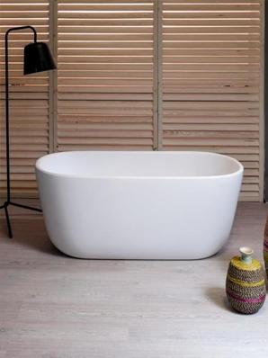 silkstone-apartment-freestanding-bath