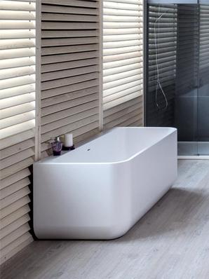 silkstone-back-to-wall-bath
