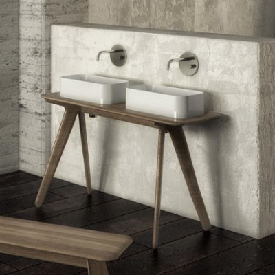 slim-countertop-basin