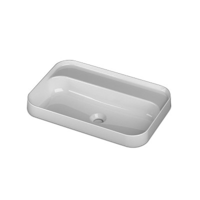 slim-semi-inset-basin-60