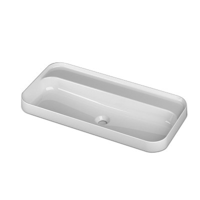slim-semi-inset-basin-80