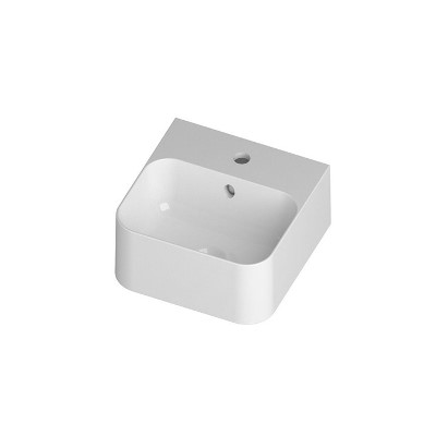 slim-wall-basin-35