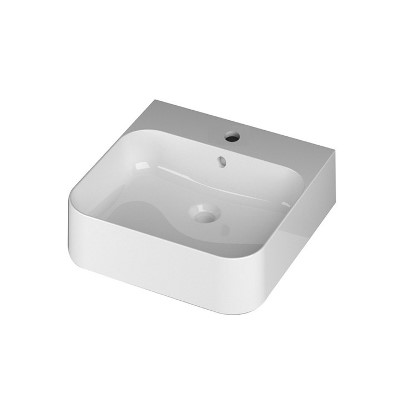 slim-wall-basin-48