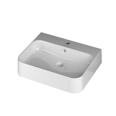 slim-wall-basin-60
