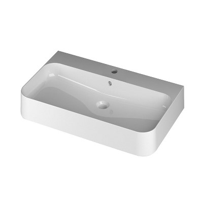 slim-wall-basin-80