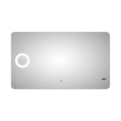 Eneo Backlit Bathroom Mirror 1200