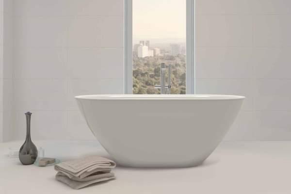 bayou-freestanding-bath