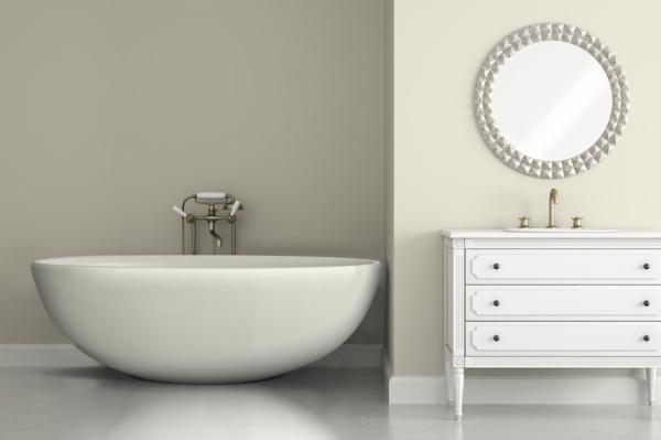 oxbow-freestanding-bath