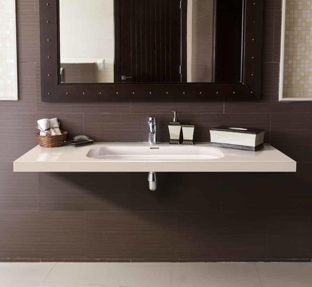 merwe-wall-hung-vanity-basin