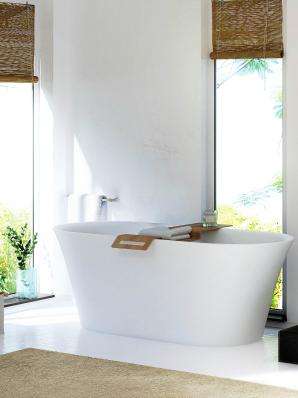 fjord-silkstone-freestanding-bath