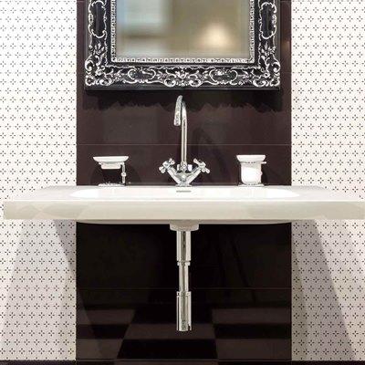 merwe-strait-vanity-basin-900
