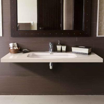 merwe-strait-vanity-basin-1200