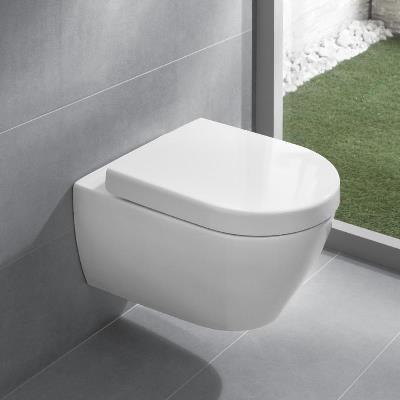 subway-toilet-wall-hung-pan