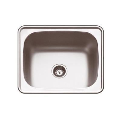 abey-lodden-laundry-sink