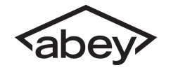 abey-laundry-trough-logo