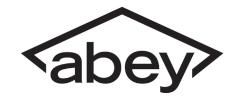abey-laundry-trough-logo