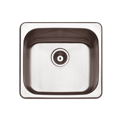 abey-leichardt-laundry-sink