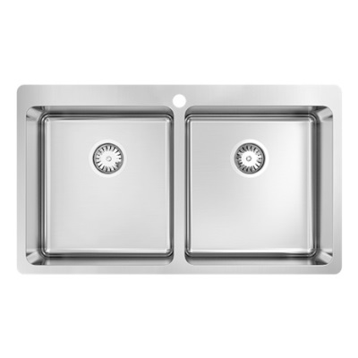 abey-leichardt-new-double-sink